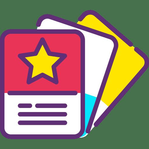 Pakketten hosting, websites en complete webshops