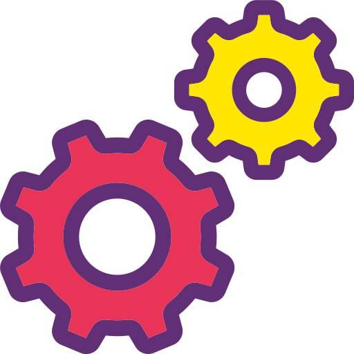 Algemene services + integraties websites webshops gemakkelijk-starten.nl